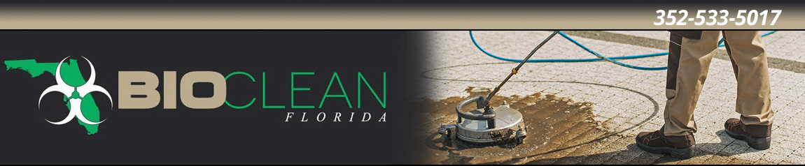 BioClean Services of Florida, LLC.